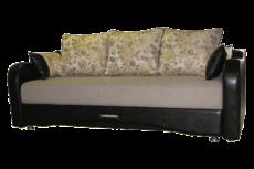 divan-kornet
