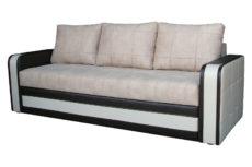 divan-bakardi1-1
