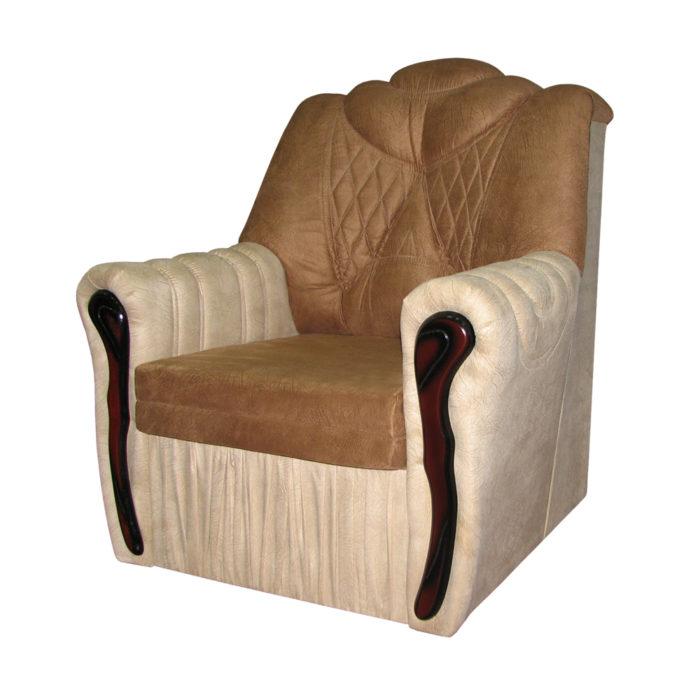 Кресло-кровать Элегия фон