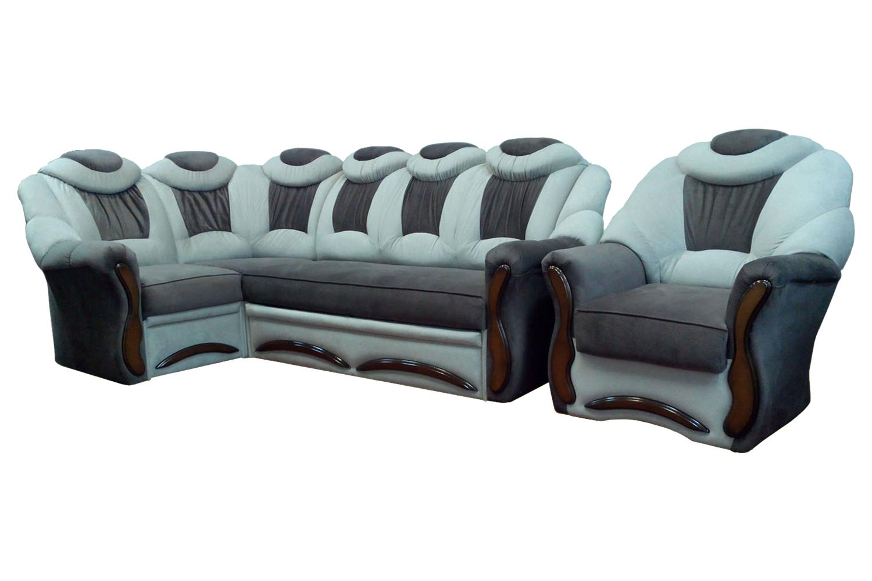 угловой-диван-Элегия-1