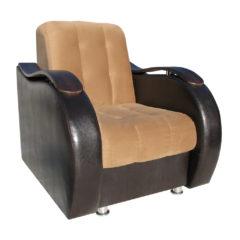 Кресло-Ремикс